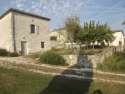 Charmante maison de campagne dans un hameau, au coeur du Quercy Blanc