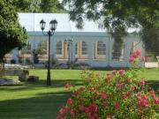Beau domaine pour des grandes réceptions en zone touristique