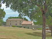 Beautiful restored atypical property  in Lot-et-Garonne