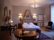 Hôtel particulier récemment rénové au coeur d'une ville d'art et d'histoire