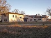 Charmante maison de campagne en pierre à vendre dans le Tarn et Garonne