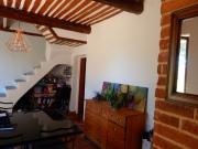 Maison en Luberon au coeur de la Provence