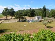 Grande ferme du XVIIeme siécle avec piscine