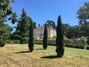Ravissant Manoir du XIX ème siècle dans le Tarn et Garonne