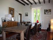 Cahors, grande Maison Art deco à 5 minutes du centre, proche rivière