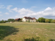 Old restored farmhouse with 3 cottages and swimming pool on 1.5 ha of land.