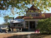 Grande propriété à 5 minutes du centre-ville de Cahors, vastes dépendances