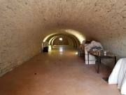 Maison de maitre, type Chartreuse à vendre proche Cahors