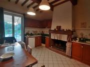 Belle maison de maître avec gîte sur les coteaux dans le Tarn et Garonne