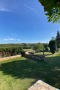 Maison Quercynoise restaurée, avec dépendances sur 6080 m² de terrain