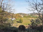 Maison de caractère avec dépendances dans le Quercy Blanc