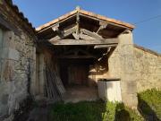 Charmant corps de ferme dans le Lot et Garonne