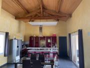 Charmante maison contemporaine sur les hauteurs du Quercy