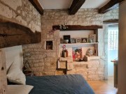 Charming Quercy property with otbuildings
