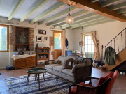 Charming country house in the heart of the Lot Valley