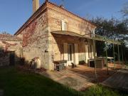 Belle maison de maître en sortie de village  dans le Tarn et Garonne