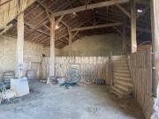 House 4 bedrooms, barn, quiet. Panoramic view. Lot et Garonne