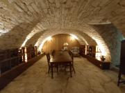 Lot en Bouriane, Manoir entièrement restauré avec écurie privée.