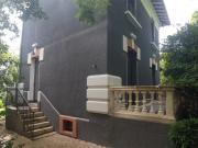 Cahors, maison de 1930 avec sa tour, garage et jardin, entièrement rénovée