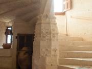 Chateau classé Monument Historique, pour réception, exposition, collection
