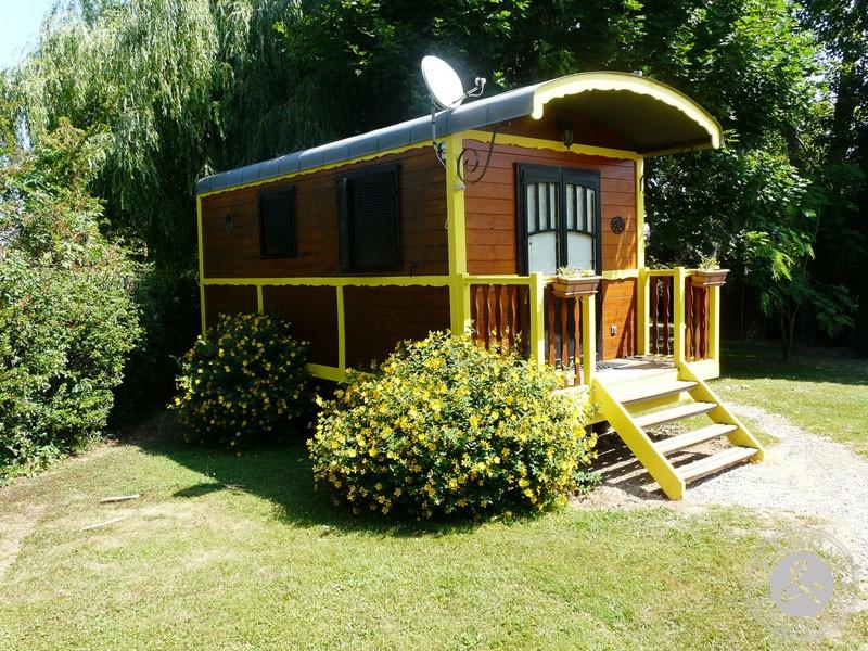 Vente maison Tarn (81) Achat maisons dans le Tarn - m