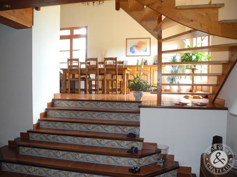 Phenomenal For Sale Large Stone House With Nice Views Tarn Et Garonne Interior Design Ideas Inesswwsoteloinfo