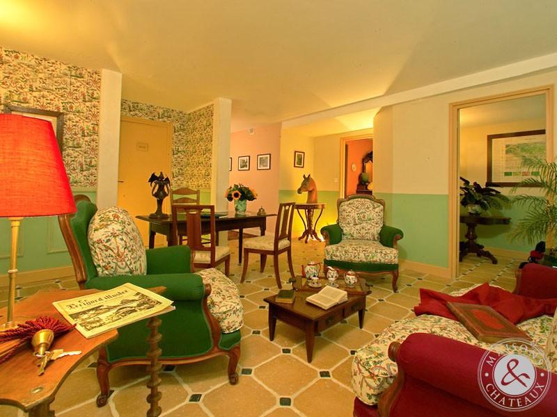dordogne p rigord noir hotellerie de charme hotel bureau vendre. Black Bedroom Furniture Sets. Home Design Ideas