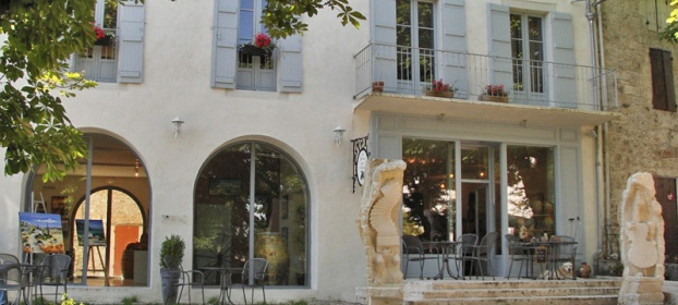 Charming stone village house located in Tarn and Garonne