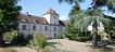 Lot valley, beautiful Manor house with outbuildings and access to the river