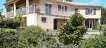Contemporary house for sale, beautiful views, big land, LOT region