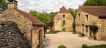 Charming guest house for sale near SARLAT