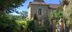 Exclusif Chateau XIXe à vendre, vallée du Lot