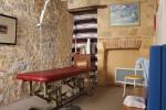 Cabinet médical de 100m² et deux appartements en duplex de 100 m².