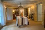 Périgord Noir , belle demeure 6 chambres, Lascaux, Les Eyzies, Sarlat.