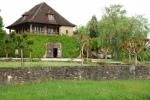 Grande demeure  avec vignoble AOC, cultures biologiques