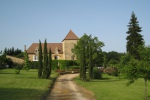 Chateaux - Manor-houses