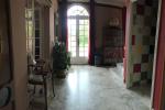 5 mn MONTAUBAN centre, maison de caractère à vendre