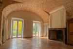 A vendre belle demeure XVIIIe proche Cahors, Lot