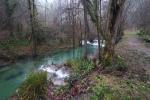 Propriété atypique du XVIIIe au coeur du Parc Naturel des Causses du Quercy