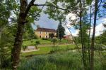 Properties - Farmhouses