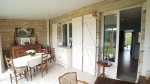 Beautiful stone house with pool, 3 bedrooms on 5000 m² of land